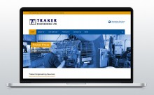 Traker Engineering